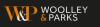 Woolley & Parks, Beverley
