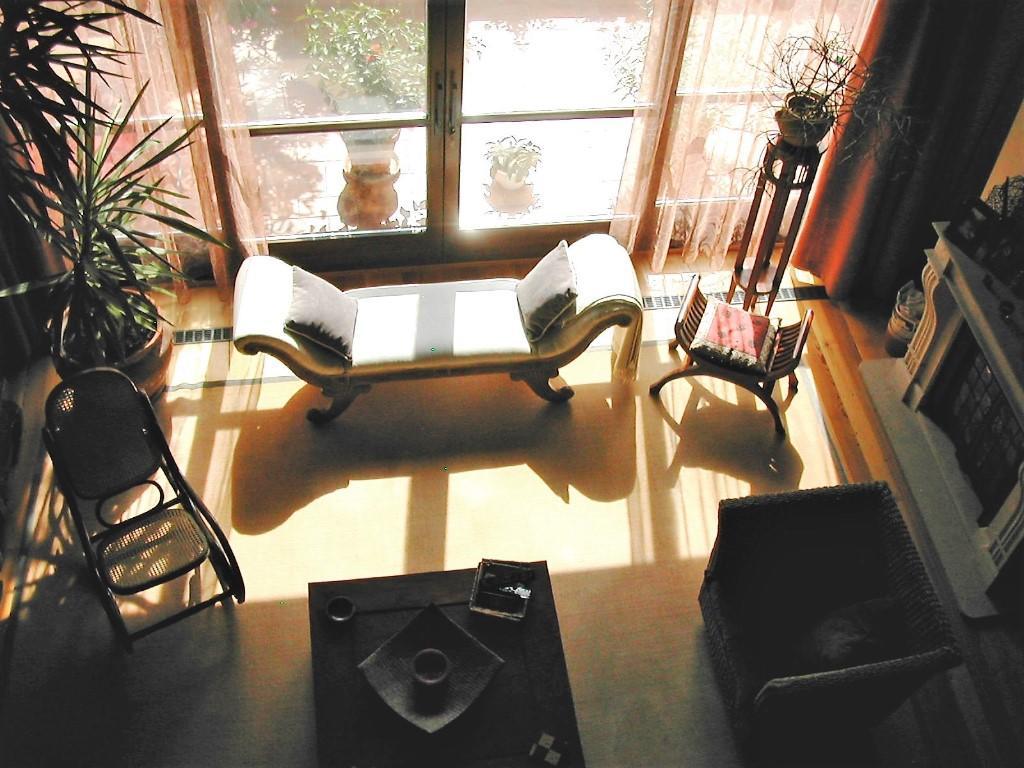 Budaörs Detached Villa for sale