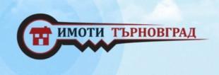 Imoti Tarnovgrad Ltd, Bulgariabranch details