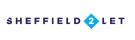 Sheffield 2 Let, Sheffield branch logo