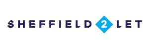 Sheffield 2 Let, Sheffieldbranch details