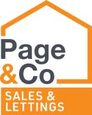 Page & Co Property Services Ltd logo