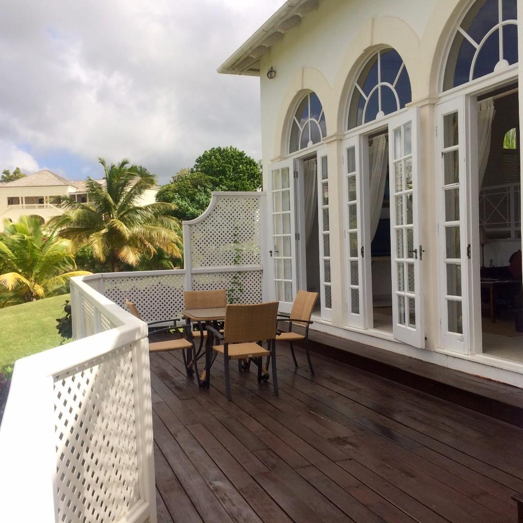 2 bedroom Villa for sale in Westmoreland, St James