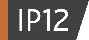 IP Twelve Lettings & Property Management, Woodbridgebranch details