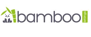 Bamboo Estates LLP, Birkenheadbranch details