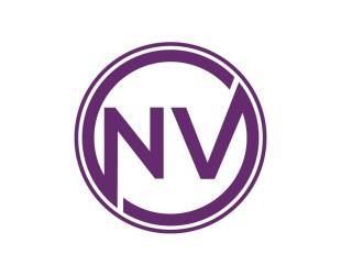 Northview (london) Ltd, London branch details