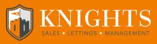 Knights Estates, Lowestoftbranch details