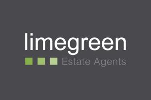 Limegreen Estate Agents, Prestwickbranch details