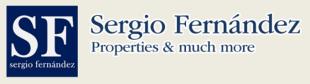 Sergio Fernandez Properties S.L, Malagabranch details