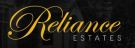 Reliance Estates, Leigh-On-Sea logo