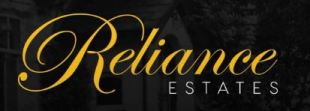 Reliance Estates, Leigh-On-Seabranch details