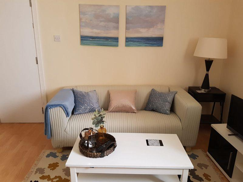 new Apartment for sale in 2 bedroom property...