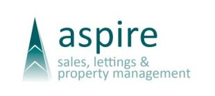 Aspire Sales, Lettings and Property Management, Oundlebranch details