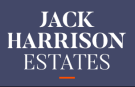 Jack Harrison Estates, Newcastle Upon Tyne