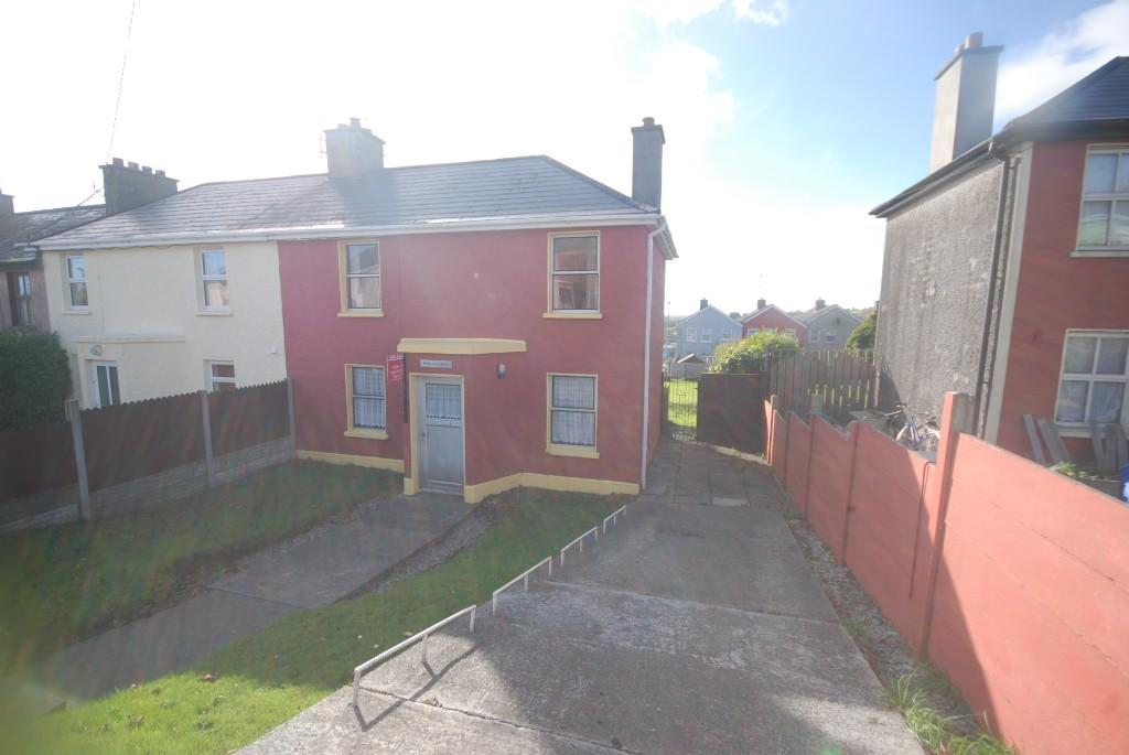 End of Terrace property for sale in Skibbereen, Cork