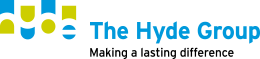 The Hyde Group, The Hyde Groupbranch details
