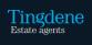 Tingdene Estate Agents, Finedon