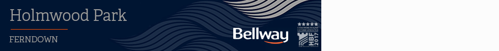 Bellway Homes Ltd, Holmwood Park