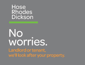 Get brand editions for Hose Rhodes Dickson, Ryde