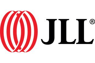 JLL, Queen Street Apartmentsbranch details