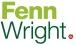 Fenn Wright, Sudbury Residential Lettings