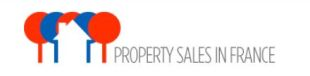 Catherine Bower / Property Sales In France , Haute Viennebranch details