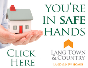 Get brand editions for Lang Town & Country, Land & New Homes, Plymouth