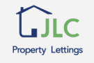 JLC Property Lettings logo