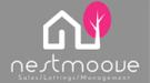 Nestmoove, Bath branch logo