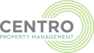 Centro Property Management, Milton Keynes