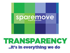 Get brand editions for Sparemove, London