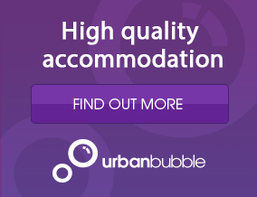Get brand editions for urbanbubble, Liverpool