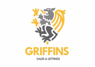 Griffins Sales and Lettings, Londonbranch details