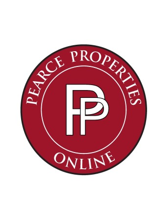 Pearce Properties Online, Suffolkbranch details