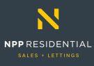 NPP Residential, Manchester