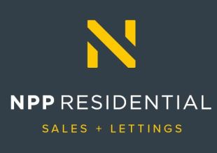 NPP Residential, Manchesterbranch details