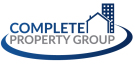 Complete Property Group Limited, Cheltenham  logo