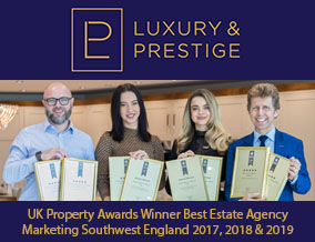 Get brand editions for Luxury & Prestige, Sandbanks, Poole