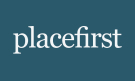 PlaceFirst Lettings, Manchester logo