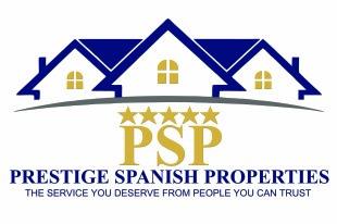 Prestige Spanish Properties, Alicantebranch details
