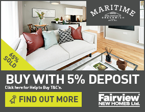 Get brand editions for Fairview Homes, Maritime