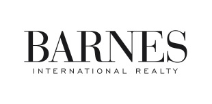 Barnes International, Barnes Family Office Parisbranch details
