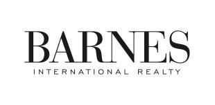 Barnes International, Barnes Saint Tropezbranch details