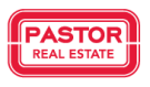 Pastor Real Estate , London logo