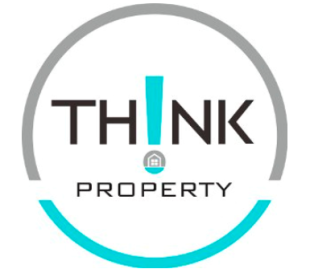 Think Property, Great Yarmouthbranch details
