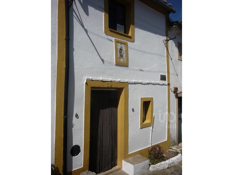 2 bed home for sale in Portugal, Portalegre...