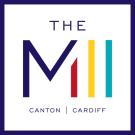 The Mill Living logo