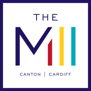 The Mill Living, Cardiffbranch details