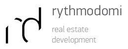 RYTHMODOMI SA, Atticabranch details