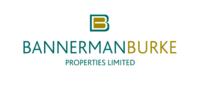 Bannerman Burke Properties, Hawickbranch details